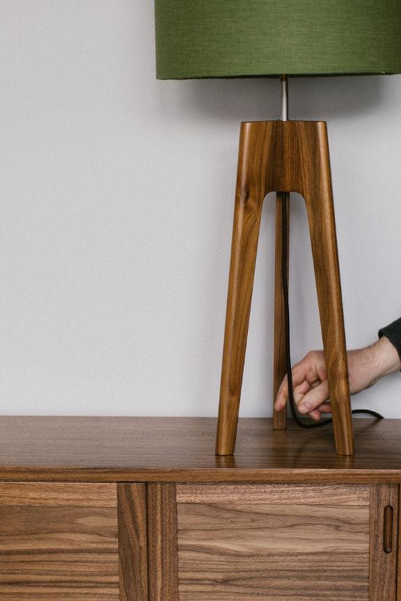 Patrick Casserly Design Furniture Design Wooden Furniture In